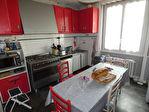 TEXT_PHOTO 8 - Maison Cast 9 pièce(s) 173 m2