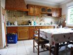 TEXT_PHOTO 1 - Maison Tregourez 8 pièce(s) 100 m2