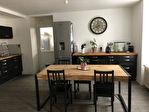 TEXT_PHOTO 2 - Maison Quemeneven 5 pièce(s) 110 m2