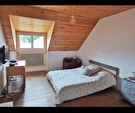 TEXT_PHOTO 4 - Maison Quemeneven 5 pièce(s) 110 m2