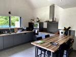 TEXT_PHOTO 3 - Maison Bourg Des Comptes 5 pièce(s) 115 m2