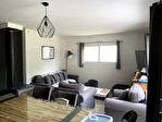 TEXT_PHOTO 4 - Maison Bourg Des Comptes 5 pièce(s) 115 m2