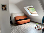 TEXT_PHOTO 6 - Maison Bourg Des Comptes 5 pièce(s) 115 m2