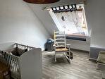 TEXT_PHOTO 8 - Maison Bourg Des Comptes 5 pièce(s) 115 m2