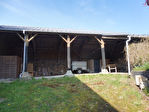TEXT_PHOTO 3 - Maisons Saint Thois