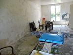 TEXT_PHOTO 5 - Maison  5 pièce(s) 95 m2