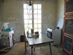 TEXT_PHOTO 10 - Maison  5 pièce(s) 95 m2