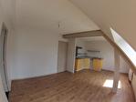 TEXT_PHOTO 0 - Appartement Briec 3 pièce(s) 39m²