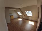 TEXT_PHOTO 1 - Appartement Briec 3 pièce(s) 39m²