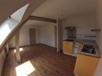 TEXT_PHOTO 2 - Appartement Briec 3 pièce(s) 39m²