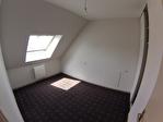 TEXT_PHOTO 3 - Appartement Briec 3 pièce(s) 39m²
