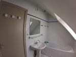TEXT_PHOTO 4 - Appartement Briec 3 pièce(s) 39m²