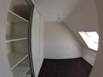 TEXT_PHOTO 5 - Appartement Briec 3 pièce(s) 39m²