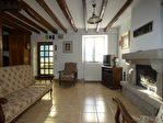 TEXT_PHOTO 7 - Maison Saint Nic 3 pièce(s) 50 m2