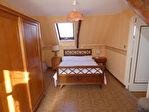 TEXT_PHOTO 9 - Maison Saint Nic 3 pièce(s) 50 m2