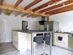 TEXT_PHOTO 1 - Maison Saint Thois 101 m2, terrain 3 000m²