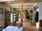 TEXT_PHOTO 3 - Maison Cast 4 pièce(s) 70 m2
