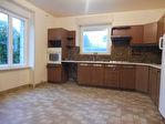 TEXT_PHOTO 1 - Maison  6 pièce(s) 110 m2