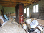 TEXT_PHOTO 7 - Corps de ferme à rénover