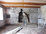 TEXT_PHOTO 4 - Maison à rénover Gouézec
