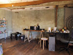 TEXT_PHOTO 5 - Maison à rénover Gouézec