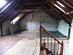 TEXT_PHOTO 6 - Maison à rénover Gouézec