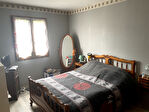 TEXT_PHOTO 2 - Maison Edern 5 pièce(s) 95 m2