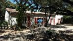 Villa PERNES LES FONTAINES - 7 pièce(s) - 170 m2