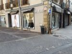 COMMERCIAL CARPENTRAS - 40 m2