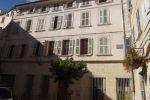 IMMEUBLE DE RAPPORT CARPENTRAS - 7 pièce(s) - 367 m2