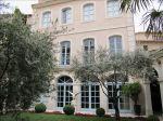 Ancien hotel particulier CARPENTRAS - 17 pièce(s) - 550 m2