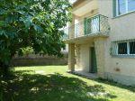 Villa CARPENTRAS - 5 pièce(s) - 116 m2