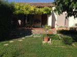 Villa CARPENTRAS - 4 pièce(s) - 100 m2
