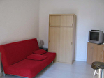 STUDIO CARPENTRAS - 1 pièce(s) - 30 m2