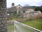 Villa MALAUCENE - 4 pièce(s) - 70 m2