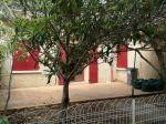 Villa BEAUMES DE VENISE - 3 pièce(s) - 90 m2