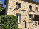 Maison de village BEAUMES DE VENISE - 4 pièce(s) - 75 m2
