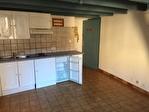 STUDIO CARPENTRAS - 1 pièce(s) - 15 m2