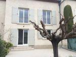Villa CARPENTRAS - 5 pièce(s) - 105 m2