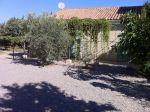 Villa CARPENTRAS - 4 pièce(s) - 110 m2