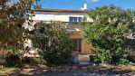 Villa CARPENTRAS - 6 pièce(s) - 173 m2