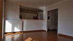 T3 CARPENTRAS - 3 pièce(s) - 64 m2