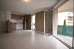 T3 CARPENTRAS - 3 pièce(s) - 52 m2