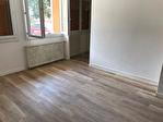 Appartement Carpentras 3 pièce(s) 45 m2