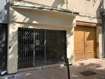 COMMERCIAL CARPENTRAS - 133m2