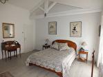 Appartement Carpentras 8 pièce(s) 198 m2