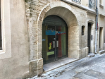 COMMERCIAL CARPENTRAS - 51 m2