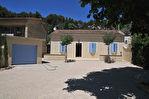Villa BEAUMES DE VENISE - 4 pièce(s) - 75 m2 - plain pied
