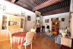 Appartement Sarrians 6 pièce(s) 141.65 m2