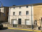 Maison de village Loriol Du Comtat 4 pièce(s) 87 m2